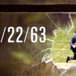 スティーヴン・キング×J・J・エイブラムズ『11/22/63』がHuluで独占配信!