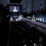 『GHOST IN THE SHELL ゴースト・イン・ザ・シェル』スカーレット・ヨハンソン緊急来日!最新映像が世界初公開!