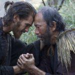 『沈黙-サイレンス-』 、スコセッシの28年の想いが溢れる日本だけの特別映像解禁!