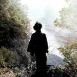木村拓哉が考える《無限》の意味とは?映画『無限の住人』第2弾ロングインタビュー公開!