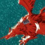 『モンスターストライク THE MOVIE はじまりの場所へ』 大ヒットスタートで日本中を席巻!最大のピンチに赤いドラゴンが現れる本編抜粋映像到着!