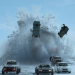 『ワイルド・スピード ICE BREAK』桁違いのスケールを感じさせる待望の予告映像到着!