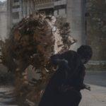 映画『鋼の錬金術師』 公式サイト内で遂にティザービジュアル初披露!