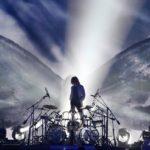X JAPANの封印された歴史を描くドキュメンタリー映画『WE ARE X』が3月3日に公開決定!
