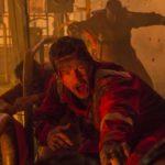マーク・ウォールバーグvs海底油田爆発事故!『バーニング・オーシャン』2017年4月、日本公開決定!