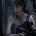 """『エイリアン:コヴェナント』特別映像到着!スコット監督「ファンの予想を超える""""期待以上の作品""""になるだろう」"""