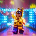 映画『レゴ(R)バットマン ザ・ムービー』 全米興行収入No.1大ヒットスタート!