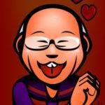 パッキー小林の独り語りトーク「恋愛アニメのレを語ろう!」3/4(土)開催!