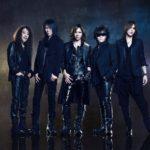 X JAPAN降臨!映画『WE ARE X』2月23日(木)ジャパンプレミア開催決定!