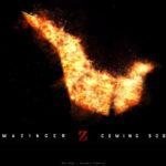 """伝説の""""Z""""がついにベールを脱いだ!『劇場版マジンガーZ』(仮題)の第一弾ビジュアルが解禁!"""