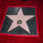 映画『パワーレンジャー』育ての親がハリウッド殿堂入りの快挙!勝地涼、広瀬アリスも駆けつけファン500人と祝福!