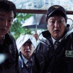 『哭声/コクソン』 ナ・ホンジン新作の製作の秘密が明かされる特別映像解禁!