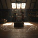 映画『鋼の錬金術師』初出し満載の最新映像《予告Ⅱ》が遂に公開!