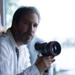 『メッセージ』ドゥニ・ヴィルヌーヴ監督が「ばかうけ」からの影響を大告白!
