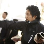 『第10回したまちコメディ映画祭in台東』「したコメ大賞」審査員に入江悠監督が決定!