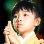 『幽幻道士』&『来来!キョンシーズ』30周年記念!コンプリート・ブルーレイ・ボックス【デジタルリマスター版】発売決定!