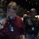 ギレルモ・デル・トロも参戦!?『劇場版マジンガーZ』(仮題) アヌシー映画祭レポートが到着!