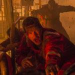 マーク・ウォールバーグ主演『バーニング・オーシャン』ブルーレイ&DVDが9月6日(水)に発売決定!