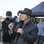 『ハクソー・リッジ』3人のキャストが監督メル・ギブソンを語る特別動画解禁!