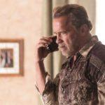 アーノルド・シュワルツェネッガー主演『アフターマス』が9月に日本公開決定!