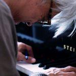 坂本龍一ドキュメンタリー映画『Ryuichi Sakamoto: CODA』日本公開決定!ベネチア国際映画祭にも正式出品決定!