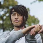 映画『RE:BORN リボーン』、斎藤工メイキング写真到着!