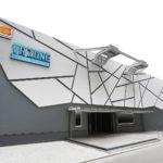 【動画あり】歌舞伎町に誕生する国内最大級のVR施設『VR ZONE SHINJUKU』体験会プレビュー