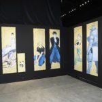 【プレゼント】「鋼の錬金術師展」招待券(東京・大阪 会場)各3組6名様