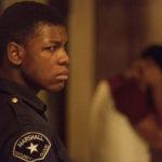 キャスリン・ビグロー最新作『デトロイト』実際の事件に巻き込まれた黒人警備員が証言する特別映像解禁!