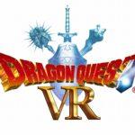 「ドラクエ」の世界をVRアクティビティで体験できる『ドラゴンクエストVR』4月27日(金)から稼働開始!