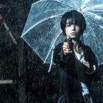 人間の理性が崩壊する!村上虹郎主演『銃』モノクロ映像が美しい特報解禁!