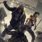 ウォーキング・デッドの世界を舞台としたPS4版『OVERKILL's The Walking Dead』が発売決定!