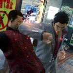 【プレゼント】PlayStation®4『龍が如く3』 2名様