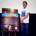 『イット・フォローズ』デヴィッド・ロバート・ミッチェル最新作『アンダー・ザ・シルバーレイク』を町山智浩が徹底解説!