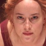 「決してひとりでは見ないでください」映画『サスペリア』ティザー予告&場面写真解禁!