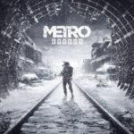 PS4・XboxOne『メトロ エクソダス』発売日決定&日本語吹き替え4K映像公開!
