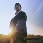 Netflixオリジナルシリーズ、宮廷時代劇×ゾンビ・スリラー『キングダム』本日より配信開始!