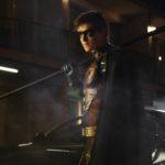 DCコミックスの若きヒーローたちの戦いを描くDC TVシリーズ『TITANS/タイタンズ』 2019年1月11日(金)からNetflixで独占配信開始!