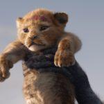ディズニー最新作『ライオン・キング』日本版ポスター解禁
