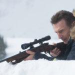 「全員除雪だ!」リーアム・ニーソン主演『スノー・ロワイヤル』予告公開!
