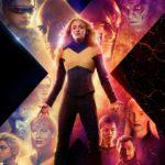 『X-MEN:ダーク・フェニックス』サイモン・キンバーグ監督が語る原作の魅力とは