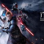 『STAR WARS ジェダイ:フォールン・オーダー』、約14分のゲームプレイ映像を初公開