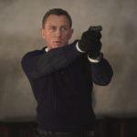 『007/ノー・タイム・トゥ・ダイ』ストーリーが気になるばかりの場面写真一挙解禁!!
