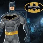 """9.18『バットマンの日』世界一斉開催決定!スマホ向けRPG""""SINoALICE(シノアリス)""""との特別コラボなど、記念企画が盛りだくさん!"""