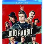 『ジョジョ・ラビット』6月3日(水)ブルーレイ+DVDセット発売!スカヨハやタイカ・ワイティティの素顔満載なNGシーン集が解禁!