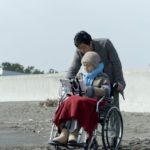 大沢たかおが語る、松嶋菜々子との初夫婦役&撮影メイキング/映画『AI崩壊』5/20 BD・DVD発売