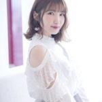 内田彩×ぐんまちゃんによる新曲「∞リボンをギュッと∞」が配信リリース決定