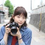 映画『おもいで写眞』深川麻衣主演、高良健吾と初タッグ! 2021年1月29日(金)公開決定!