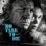 『007/ノー・タイム・トゥ・ダイ』国内公開日決定について