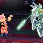 東京2020オリンピック公式ゲームタイトル 『マリオ&ソニック AT 東京2020オリンピック™』ゲーム情報第9弾公開